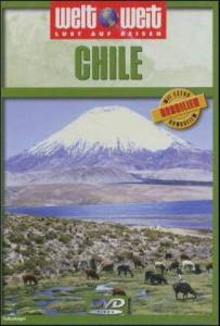 Chile, Video-DVD